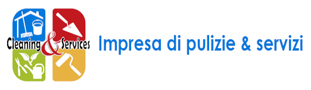 Cleaning and Services -Impresa di Pulizie